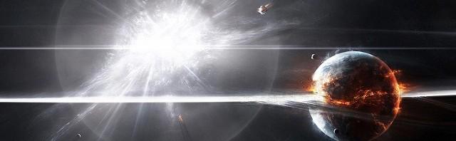 A Whelk's Chance in a Supernova…