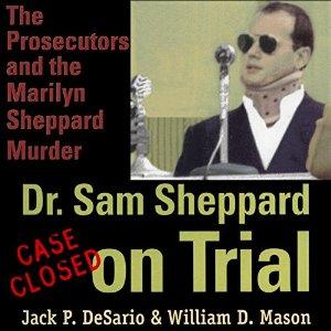 sam-sheppard-on-trial