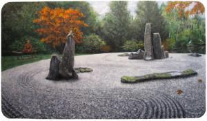 Zen-Garden-sm