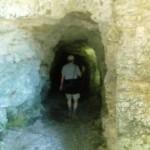 cave-sm
