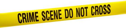crimescene_tape
